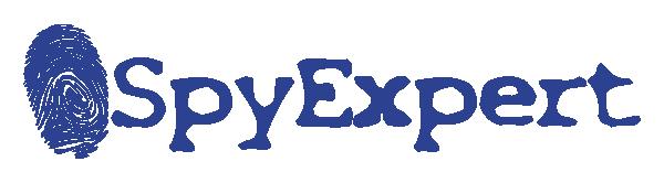 SpyExpert-Logo