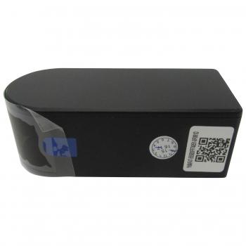 kleine mobile mini wlan kamera blackbox 180 drehbar per. Black Bedroom Furniture Sets. Home Design Ideas