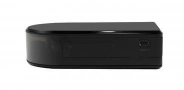 spion mini wlan kamera mit 180 horizontal drehbarer linse. Black Bedroom Furniture Sets. Home Design Ideas